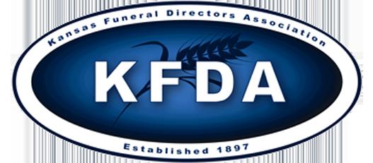 Selden & Oberlin, KS Funeral Home & Cremation | Pauls